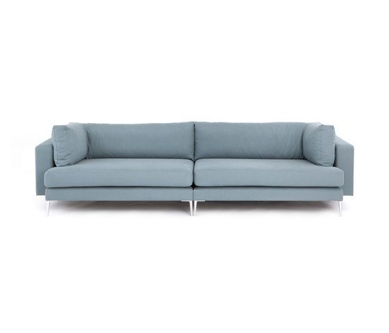 Raun,Sofas,couch,furniture,room,sofa bed,studio couch