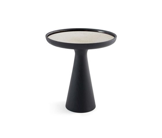 Gallotti&Radice,Coffee & Side Tables,furniture,stool,table