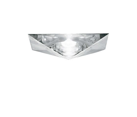Fabbian,Ceiling Lights,ceiling,fashion accessory,glass,jewellery,metal,rectangle