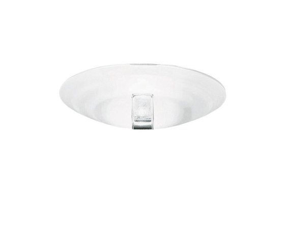 Fabbian,Ceiling Lights,ceiling,ceiling fixture