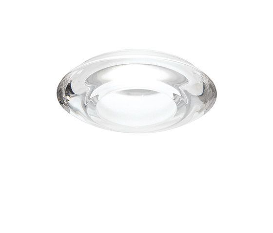 https://res.cloudinary.com/clippings/image/upload/t_big/dpr_auto,f_auto,w_auto/v2/product_bases/faretti-rombo-d27-f56-00-by-fabbian-fabbian-clippings-7283732.jpg
