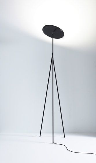 Anta Leuchten,Floor Lamps,floor,lamp,light,light fixture,lighting