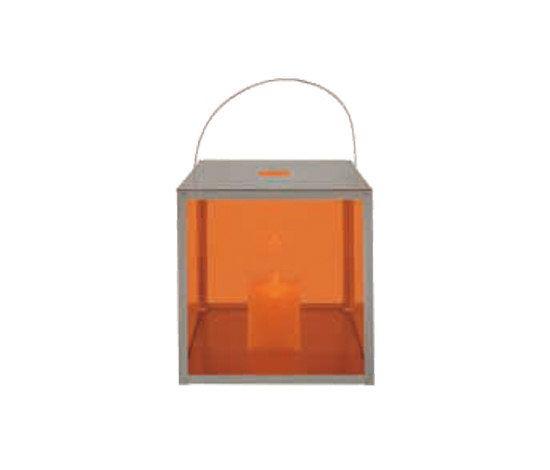 GANDIABLASCO,Outdoor Lighting,lantern,lighting,orange