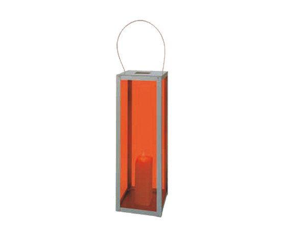 GANDIABLASCO,Outdoor Lighting,orange