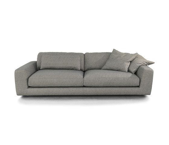 Vibieffe,Sofas,beige,couch,furniture,sofa bed,studio couch