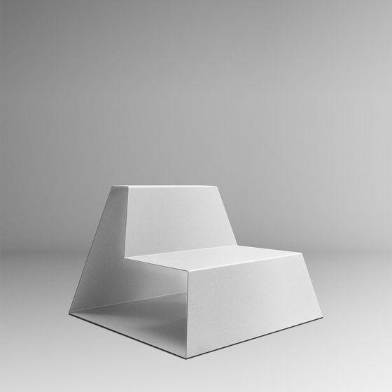 HENRYTIMI,Armchairs,design