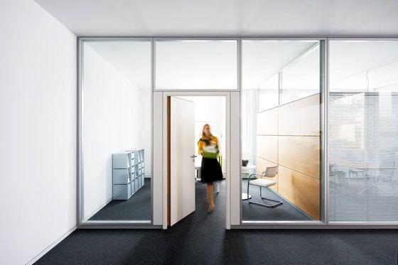 Feco,Screens,architecture,building,ceiling,daylighting,design,door,glass,house,interior design,office,room,vehicle door,wall