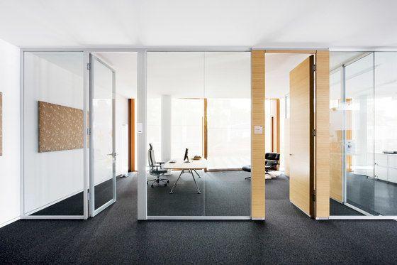 Feco,Screens,architecture,automotive exterior,building,door,floor,flooring,furniture,house,interior design,office,room,wall