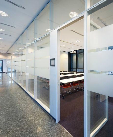 Feco,Screens,architecture,building,ceiling,design,door,floor,flooring,furniture,glass,house,interior design,office,property,room,wall