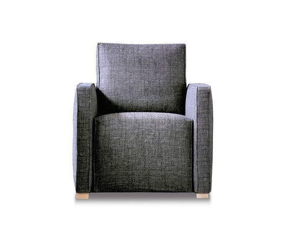 Vibieffe,Armchairs,chair,club chair,furniture