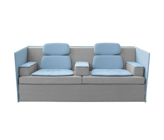 Dietiker,Sofas,beige,couch,furniture,loveseat,product,room,sofa bed,studio couch,turquoise