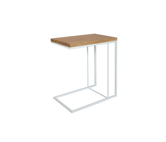 take me HOME,Coffee & Side Tables,end table,furniture,outdoor table,stool,table