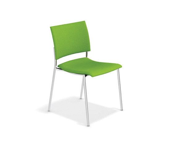 Casala,Office Chairs,chair,furniture,green,material property