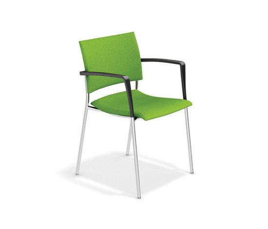 Casala,Office Chairs,chair,furniture,green