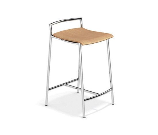 bar stool,furniture,product,stool,table