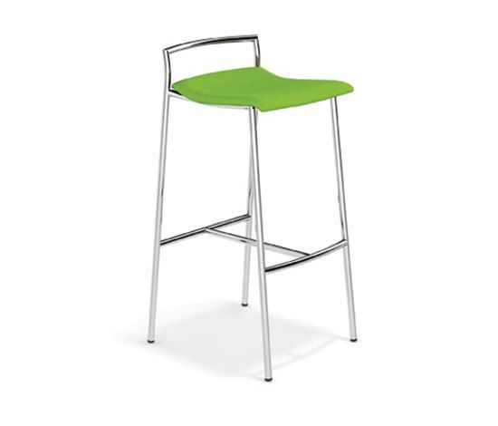 Casala,Stools,bar stool,furniture,stool,table