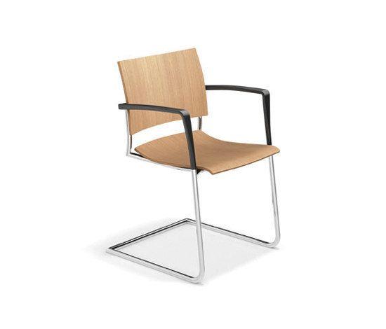 Casala,Office Chairs,armrest,beige,chair,furniture