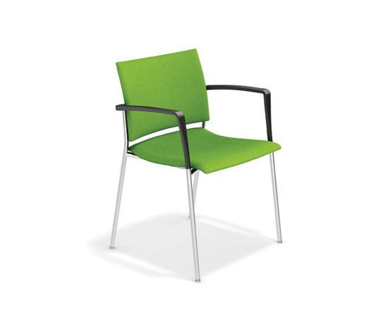 Casala,Dining Chairs,armrest,chair,furniture,green