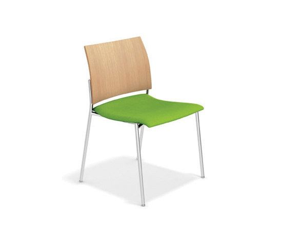 Casala,Dining Chairs,chair,furniture,wood