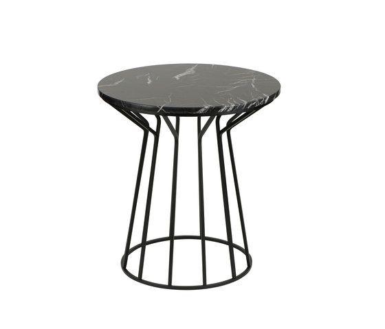 Gotwob,Coffee & Side Tables,bar stool,coffee table,furniture,outdoor table,stool,table