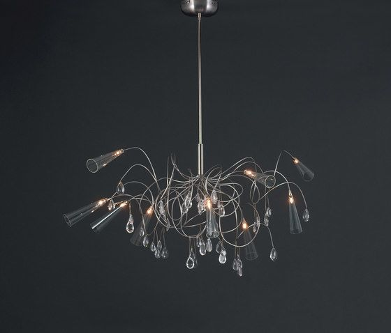HARCO LOOR,Pendant Lights,ceiling,ceiling fixture,chandelier,light,light fixture,lighting,lighting accessory
