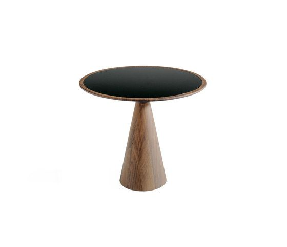 Draenert,Coffee & Side Tables,furniture,material property,stool,table
