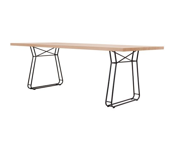 KFF,Dining Tables,desk,furniture,outdoor table,rectangle,table