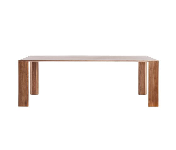 more,Dining Tables,coffee table,desk,furniture,line,rectangle,sofa tables,table