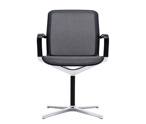 Bene,Office Chairs,armrest,chair,furniture,line,office chair