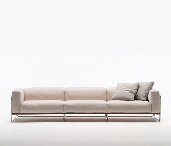 Living Divani,Outdoor Furniture,beige,couch,furniture,leather,room,sofa bed,studio couch