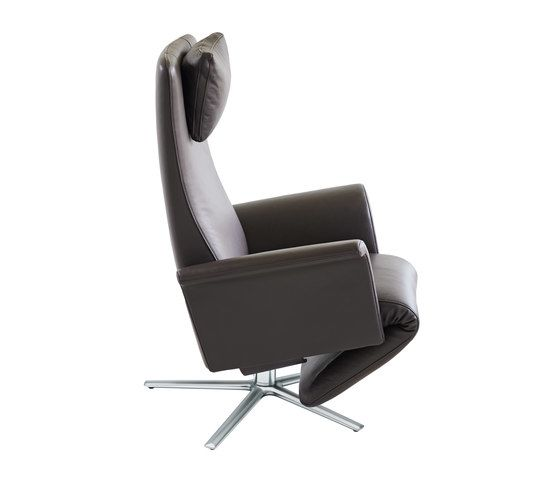 FSM,Seating,armrest,auto part,chair,club chair,furniture,office chair