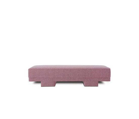 https://res.cloudinary.com/clippings/image/upload/t_big/dpr_auto,f_auto,w_auto/v2/product_bases/finch-daybed-by-palau-palau-bjorn-mulder-clippings-6096312.jpg
