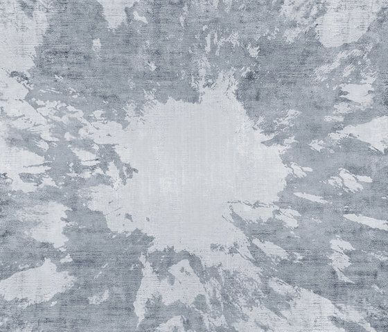 Henzel Studio,Rugs,cloud,design,pattern,sky,wall,white