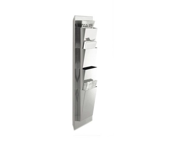 De Padova,Bookcases & Shelves,door handle