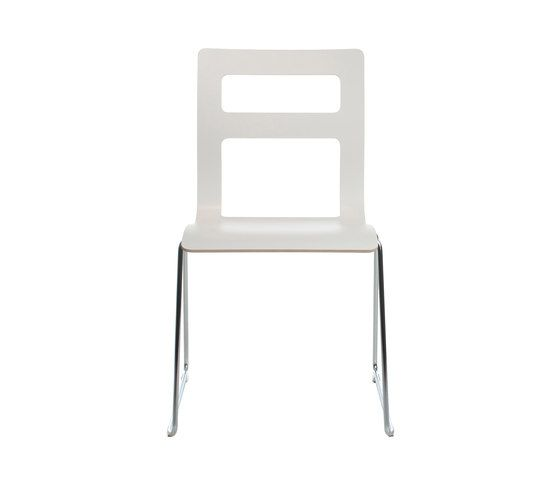 Plycollection,Dining Chairs,chair,furniture