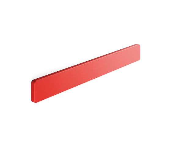 LAGRAMA,Furniture,line,material property,rectangle,red