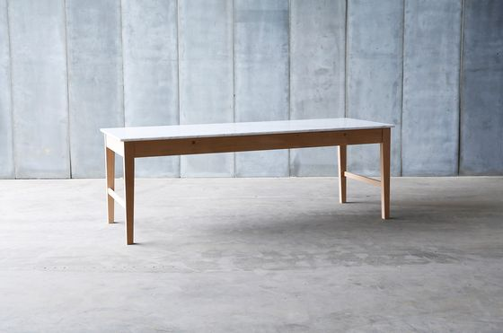 Heerenhuis,Dining Tables,desk,furniture,sofa tables,table