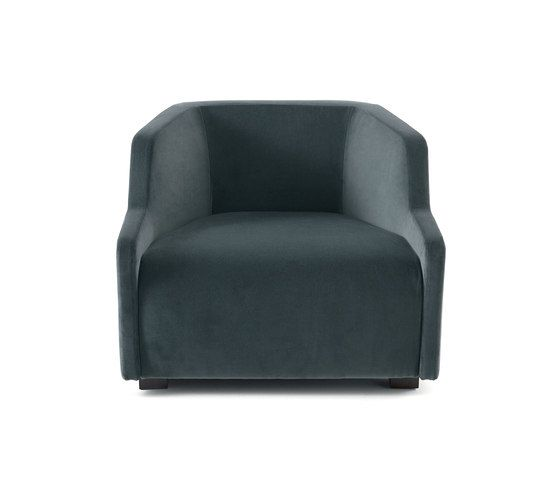 https://res.cloudinary.com/clippings/image/upload/t_big/dpr_auto,f_auto,w_auto/v2/product_bases/first-armchair-by-gallottiradice-gallottiradice-massimo-castagna-clippings-4623622.jpg