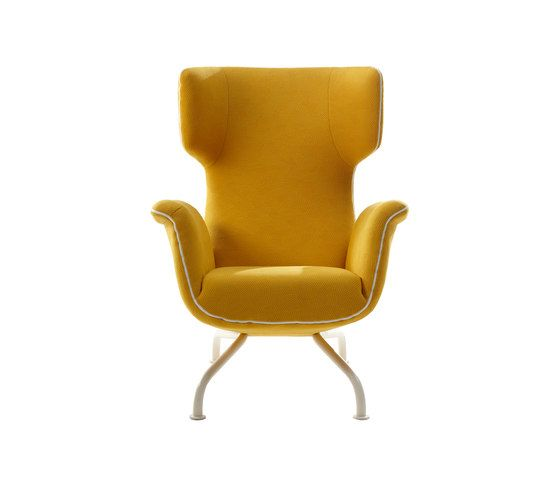 Label,Seating,chair,furniture,yellow