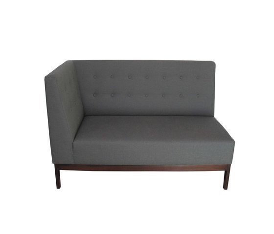 Eleanor Home,Sofas,chair,club chair,couch,furniture,loveseat,outdoor furniture,studio couch