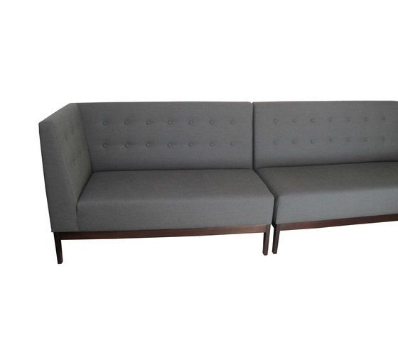 Eleanor Home,Sofas,beige,couch,furniture,loveseat,outdoor sofa,sofa bed,studio couch