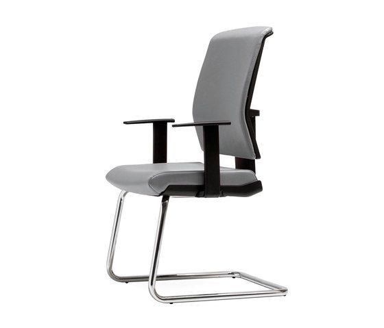 Quinti Sedute,Office Chairs,armrest,chair,furniture,office chair