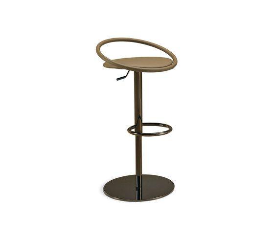 Frag,Stools,bar stool,furniture