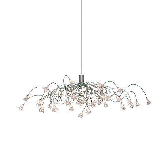 HARCO LOOR,Pendant Lights,ceiling,ceiling fixture,chandelier,light fixture,lighting,lighting accessory
