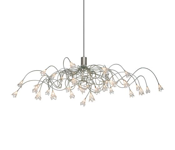 HARCO LOOR,Pendant Lights,ceiling,ceiling fixture,chandelier,light fixture,lighting,lighting accessory