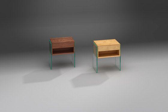 Dreieck Design,Bedside Tables,design,desk,furniture,plywood,stool,table