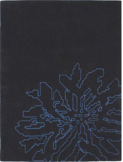 Kinnasand,Rugs,pattern,rectangle