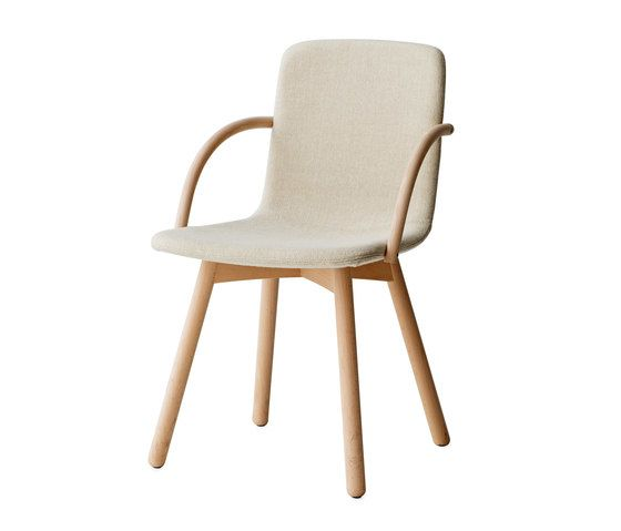 Gärsnäs,Office Chairs,beige,chair,furniture,wood