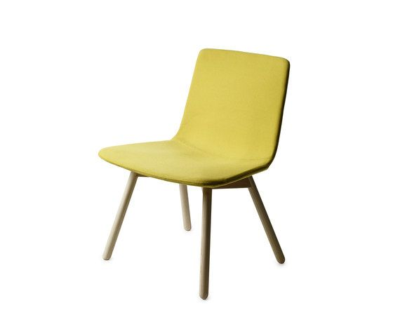 Gärsnäs,Lounge Chairs,chair,furniture,line,yellow