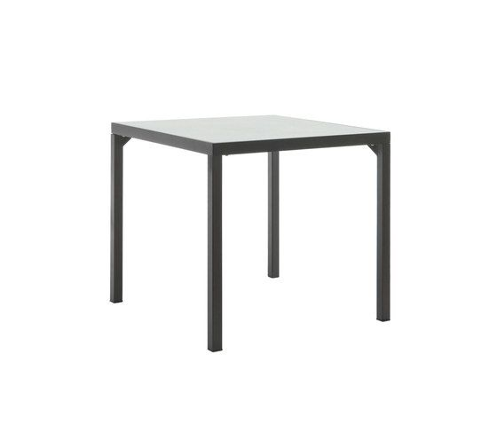 Roda,Dining Tables,coffee table,end table,furniture,outdoor furniture,outdoor table,rectangle,sofa tables,table